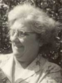 Beatrice Hampton Cameron is the mother of Catherine Cameron Briles. She passed in 1970 and is buried in Montrose, Scotland